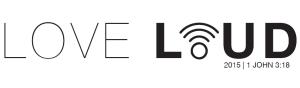 LoveLoud 2015