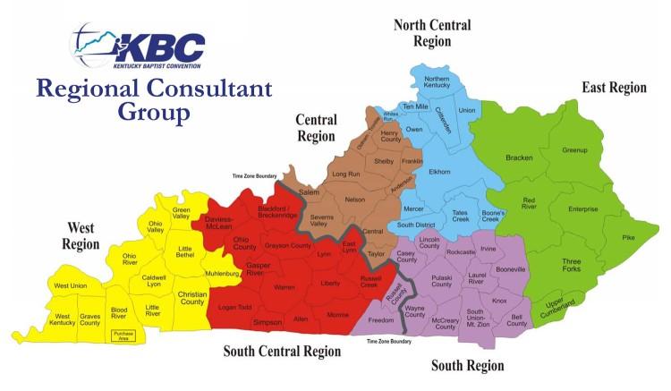 kbc-regional-consultant-group
