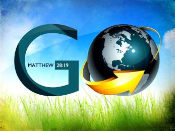 go-matt-28-19